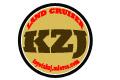 kzj - JPEG, 120x80 pixels, 30.5 KB