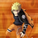 Naruto Avatar - JPEG, 122x122 pixels, 22.3 KB