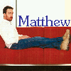 Matthew 60 - PNG, 100x100 pixels, 19.5 KB