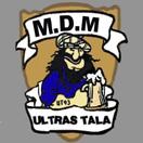 MDM ULTRAS TALA - JPEG, 132x132 pixels, 18.6 KB