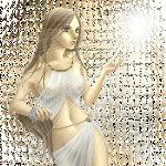luminosa - JPEG, 150x150 pixels, 12.6 KB