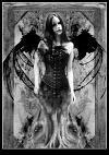 goth.jpg - JPEG, 100x142 pixels, 5.5 KB