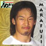 MaraFuji - JPEG, 150x150 pixels, 6.2 KB