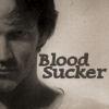 Blood Sucker - JPEG, 100x100 pixels, 10.1 KB