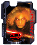 Darth Zannah - PNG, 125x150 pixels, 11.1 KB