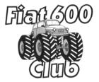 F600C - JPEG, 140x116 pixels, 13.2 KB