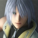 Riku Avatar - JPEG, 122x122 pixels, 20.3 KB