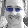 Matthew 61 - JPEG, 100x100 pixels, 9.9 KB