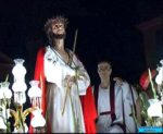 Jesus ante Pilatos del Amparo - JPEG, 150x123 pixels, 6.1 KB