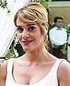 Anabel Alonso se casa - JPEG, 100x123 pixels, 6.9 KB