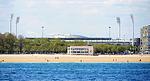 Campos de Sport del Sardinero - JPEG, 150x81 pixels, 18.2 KB