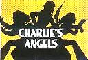 Angeles de Charlie - PNG, 128x88 pixels, 26.7 KB