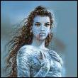 Dama blanca - JPEG, 110x110 pixels, 6.3 KB