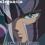 Camus de acuario - JPEG, 150x150 pixels, 23.7 KB