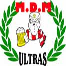 ULTRAS M.D.M - JPEG, 132x132 pixels, 5.4 KB