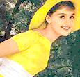 Yellow - PNG, 115x111 pixels, 24.5 KB