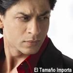 Shahrukh011 - JPEG, 150x150 pixels, 19.6 KB