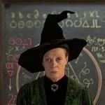McGonagall (1) - JPEG, 150x150 pixels, 7.6 KB