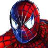 Avatar 26 - PNG, 100x100 pixels, 23.7 KB