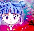 Nuriko01_9 - PNG, 108x101 pixels, 29.1 KB