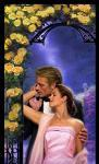 baile moderno - JPEG, 91x150 pixels, 4.9 KB