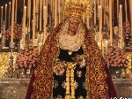 Virgen del Valle - JPEG, 150x112 pixels, 11.3 KB