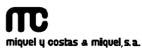 Forero Miguel y Costas - JPEG, 142x54 pixels, 13.5 KB