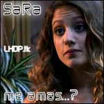 Sarita - JPEG, 150x150 pixels, 8.3 KB