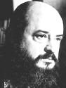 Dr. Jimenez del Oso - PNG, 94x125 pixels, 11.8 KB