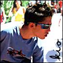 Victor Elias - PNG, 130x130 pixels, 11.4 KB