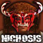 Nichosis - JPEG, 146x145 pixels, 7.5 KB