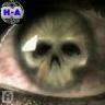 ojo-8 - JPEG, 96x96 pixels, 7.6 KB