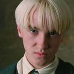 Draco (3) - JPEG, 150x150 pixels, 11.8 KB