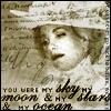 victorian lady - JPEG, 100x100 pixels, 12.5 KB