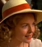 Diane Keaton - JPEG, 134x150 pixels, 6.1 KB