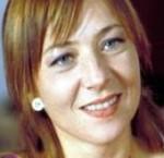 Pilar Castro - JPEG, 150x145 pixels, 7.1 KB