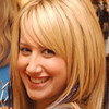 Ashley Tisdale 13 - JPEG, 100x100 pixels, 21.9 KB
