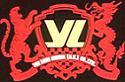 Jademan (Yuk Long) - PNG, 125x82 pixels, 25.9 KB