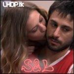 Sara y Lucas - JPEG, 150x150 pixels, 6.4 KB