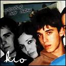 Victor Elias kio - PNG, 130x130 pixels, 10.5 KB