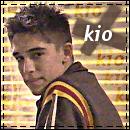 kioo - PNG, 130x130 pixels, 14.9 KB