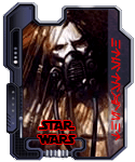 Darth Rivan - PNG, 125x150 pixels, 12.4 KB