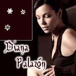 diana palazónn - JPEG, 150x150 pixels, 20.5 KB