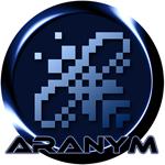 ARAnyM - PNG, 150x150 pixels, 27.2 KB