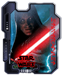 Darth Ruin - PNG, 125x150 pixels, 10.6 KB