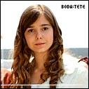 teteboda - JPEG, 127x127 pixels, 28.5 KB