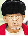 abuelo del chino cudeiro - PNG, 96x122 pixels, 10.5 KB