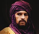 Ibn Al-Fayez - PNG, 150x131 pixels, 40.2 KB