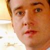 Matthew 12 - JPEG, 100x100 pixels, 10.6 KB