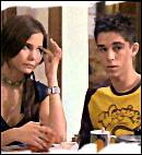 Teté y Guille - PNG, 130x142 pixels, 14.5 KB